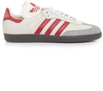 adidas Side Stripe Sneakers
