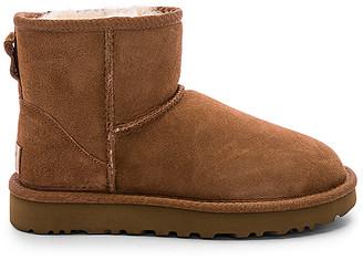 a9af3678e73 UGG Women's Boots - ShopStyle