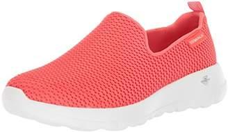 Skechers Performance Women's Go Joy Walking Shoe