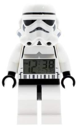 Lego Watch(Model: 9002137)