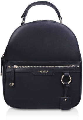 Carvela Solo Backpack