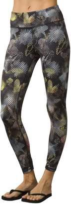 Prana Roxanne Printed Legging - Women's