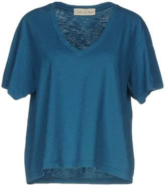 Soho De Luxe T-shirts
