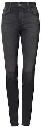 Banana Republic AG Jeans | Farrah Skinny Jean