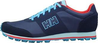 Helly Hansen Women's Raeburn B&B Fashion Sneaker