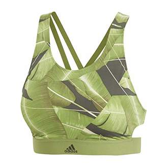 adidas Women's Beach Bikini Swimwear