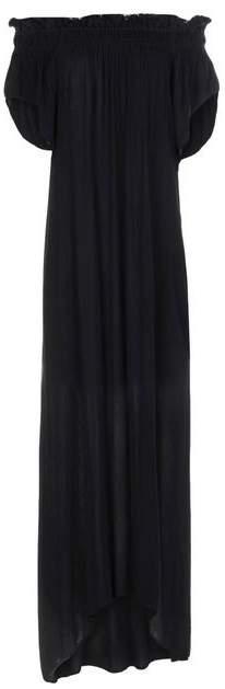 STUDIO 3/4 length dress