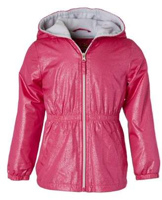 e0f82d4db8b6 Anorak Jacket Kids - ShopStyle
