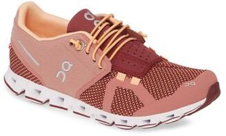 On Running Cloud Running Shoe