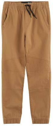 Plugg Boys 8-20 Triumph Jogger Pants