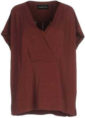 By Malene Birger Blouses - Item 38638943CT
