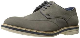 Kenneth Cole Reaction Men's Pep Ur Step Oxford