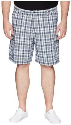 Dockers Big Tall D3 Classic Fit Cargo Shorts Men's Shorts