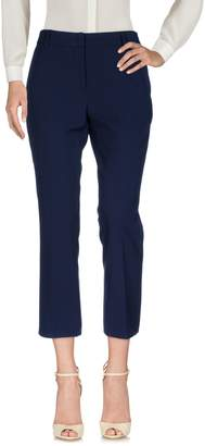 F.IT Casual pants - Item 13121266IF