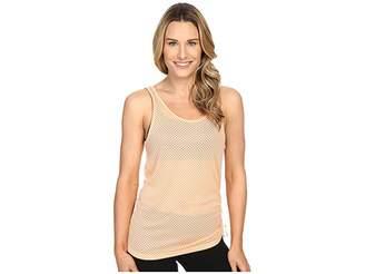 Merrell Biota Tank Top Women's Sleeveless