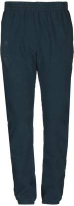 Yeezy Casual pants