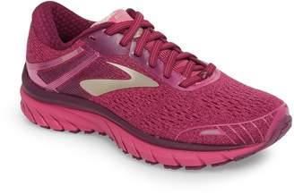 Brooks Adrenaline GTS 18 Running Shoe