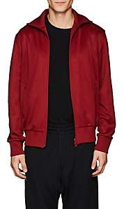 Y-3 Men's Classic Track Jacket - Red