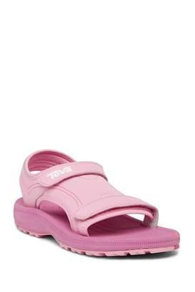 Teva Psyclone 4 Water Friendly Sandal (Little Kid)