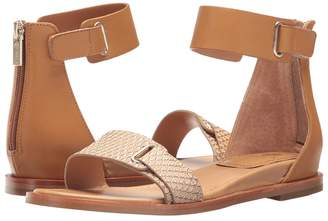 Isola Savina Women's Dress Sandals