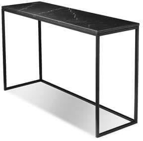 Mobital Onix Sofa Table