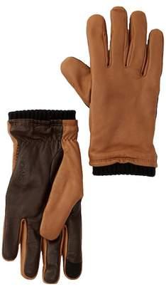 HONNS Oliver Leather Gloves