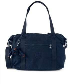 Kipling Benci Top Zip Crossbody Bag