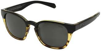 Zeal Optics Windsor Athletic Performance Sport Sunglasses