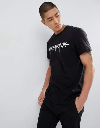 Cheap Monday Standard Hacker T-Shirt