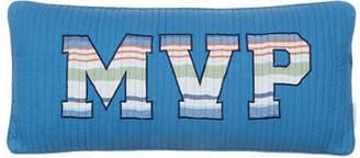 Levtex Kids' MVP Pillow