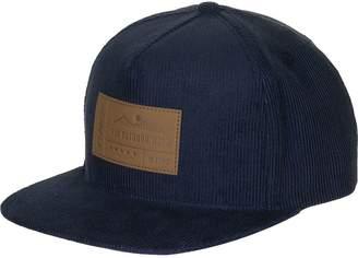 Kavu Swansea Snapback Hat - Men's