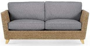 Marks and Spencer Bermuda Medium Sofa