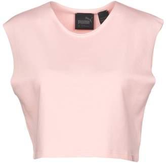 FENTY PUMA by Rihanna Sweatshirts - Item 12206003EJ