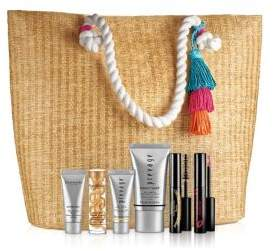 Elizabeth Arden Summer 2018 Six-Piece Face Set - $35 with any $35 Purchase