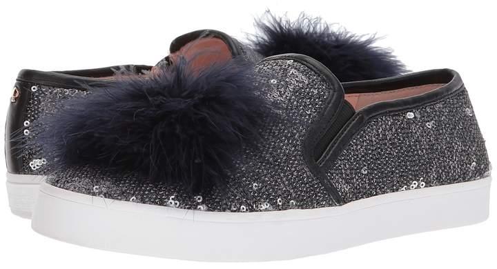 Kate Spade New York - Latisa Women's Shoes