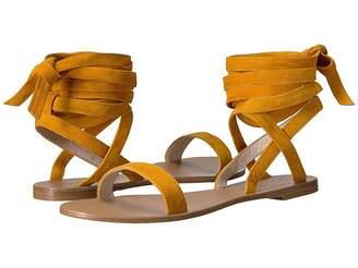 Raye Sal Women's Sandals