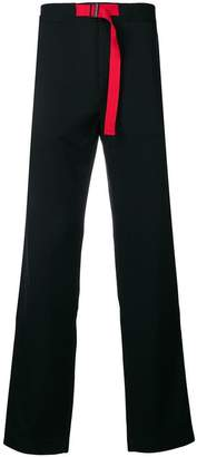 Tommy Hilfiger climbing trousers