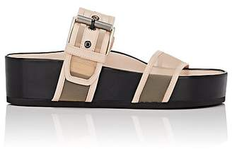 Rag & Bone Women's Evin Platform Slide Sandals