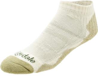 Bridgedale Lo Sock - Women's