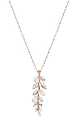 Swarovski Jewellery 5409340