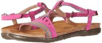 Naot Footwear Odelia Women's Shoes