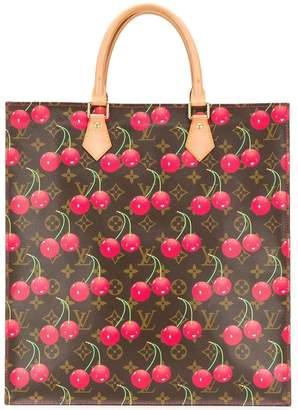 6bd342768 Louis Vuitton Canvas Duffels & Totes For Women - ShopStyle Australia