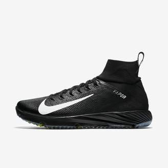 Nike Vapor Untouchable Speed Turf 2 Men's Football Cleat