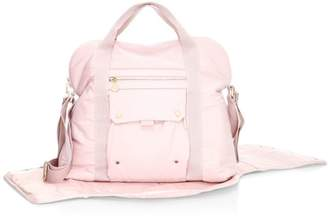 Stella McCartney Diaper Bag