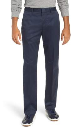 Bonobos Weekday Warrior Straight Leg Stretch Dress Pants