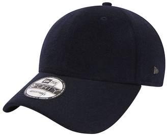 New Era 9forty Loro Piana Camel Hair Fabric Hat