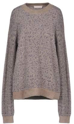 Stefanel Brown Fashion for Women - ShopStyle UK 67b5c7c9234