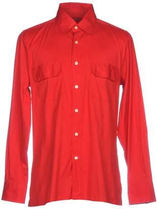 Christian Lacroix HOMME Shirts