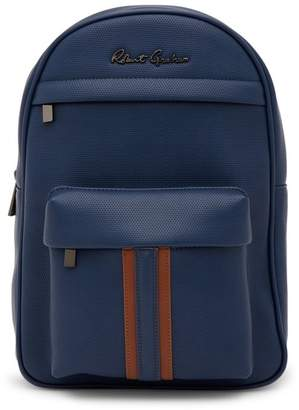 8dd2478ee7 Robert Graham Bolton Landing Sling Backpack
