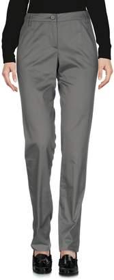 Malo Casual pants - Item 13060649WM